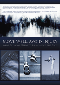 movewell_frontcover