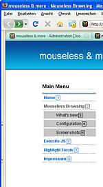 mouseless_sm
