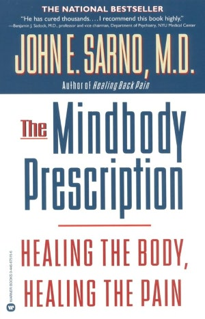 mindbody prescription